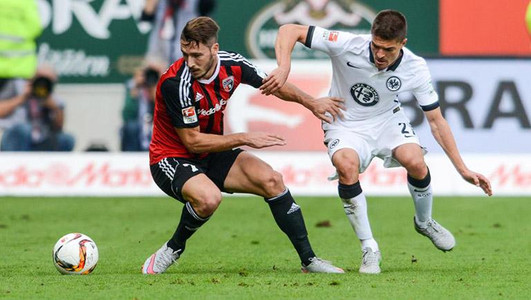 Nhận định, soi kèo Ingolstadt vs Freiburg