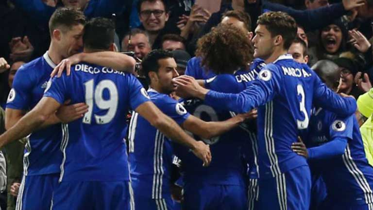 Nhận định, soi kèo Man City vs Chelsea