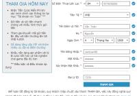 Hướng dẫn đăng ký W88 chơi cá độ, casino trực tuyến uy tín