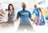Hướng dẫn đánh bài online ăn tiền thật uy tín với W88