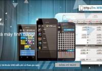 Link vào W88 mới nhất – Link W88 điện thoại không bị chặn
