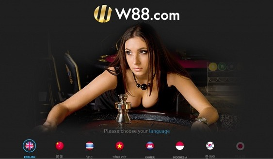 Hướng dẫn cá độ bóng đá, casino trực tuyến trả sau với W88