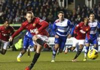 Nhận định, soi kèo Manchester United vs Reading 19h30, ngày 07/01 Cúp FA