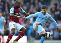 Nhận định, soi kèo West Ham vs Man City 02h55, ngày 07/01 Cúp FA