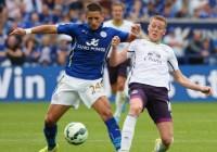 Nhận định, soi kèo Everton vs Leicester 22h00, ngày 07/01 Cúp FA