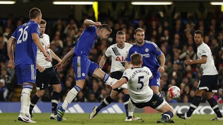Nhận định, soi kèo Tottenham vs Chelsea