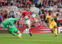 Nhận định, soi kèo Crystal Palace vs Middlesbrough 22h00, ngày 25/2 Ngoại Hạng Anh