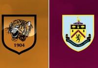 Nhận định, soi kèo Hull City vs Burnley 22h00, ngày 25/2 Ngoại Hạng Anh