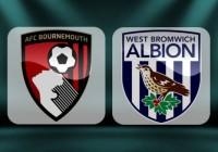 Nhận định, soi kèo West Brom vs Bournemouth 22h00, ngày 25/2 Ngoại Hạng Anh