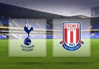 Nhận định, soi kèo Tottenham vs Stoke City 20h30, ngày 26/2 Ngoại Hạng Anh
