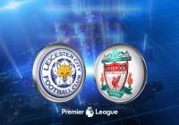Soi kèo bóng đá Leicester vs Liverpool 03h00, ngày 28/02 Ngoại Hạng Anh