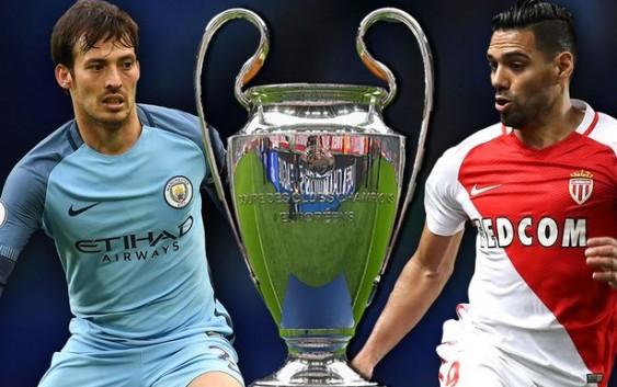 Nhận định, soi kèo Man City vs Monaco 02h45, ngày 22/2 Champions League
