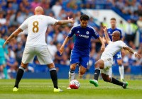 Nhận định, soi kèo Chelsea vs Swansea 22h00, ngày 25/2 Ngoại Hạng Anh