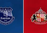 Nhận định, soi kèo Everton vs Sunderland 22h00, ngày 25/2 Ngoại Hạng Anh