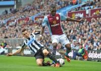 Nhận định, soi kèo Newcastle vs Aston Villa 03h00, ngày 21/2 Hạng Nhất Anh