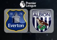Soi kèo bóng đá Everton vs West Brom 22h00, ngày 11/03 Ngoại Hạng Anh