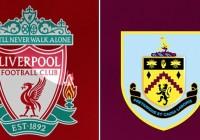 Soi kèo bóng đá Liverpool vs Burnley 23h00, ngày 12/03 Ngoại Hạng Anh