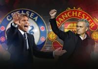 Soi kèo bóng đá Chelsea vs Manchester United 02h45, ngày 14/03 Cúp FA