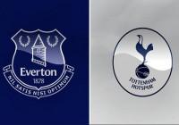Soi kèo bóng đá Tottenham vs Everton 20h30, ngày 05/03 Ngoại Hạng Anh