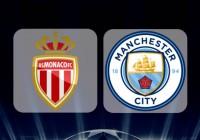 Soi kèo bóng đá Monaco vs Man City 02h45, ngày 16/03 Champions League