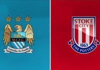 Soi kèo bóng đá Man City vs Stoke City 03h00, ngày 09/03 Ngoại Hạng Anh