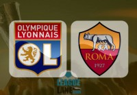 Soi kèo bóng đá Lyon vs AS Roma 03h05, ngày 10/03 Europa League
