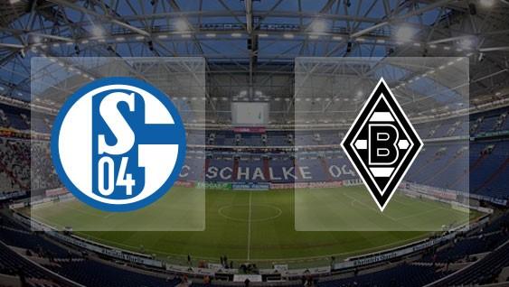 Soi kèo bóng đá Schalke vs Monchengladbach 03h05, ngày 10/03 Europa League