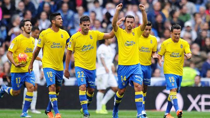 Nhận định, soi kèo Las Palmas vs Celta Vigo