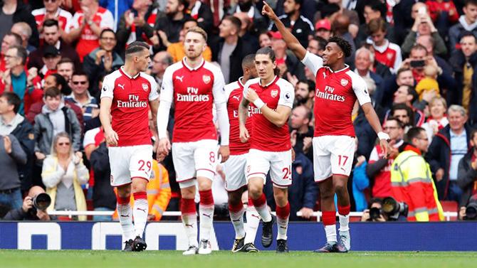 Nhận định, soi kèo Watford vs Arsenal