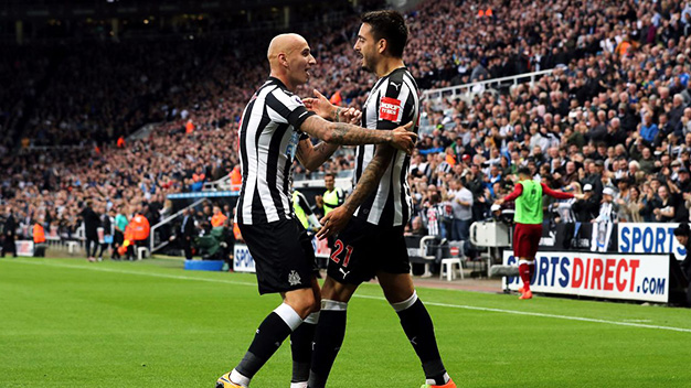 Nhận định, soi kèo Southampton vs Newcastle