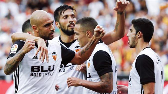 Nhận định, soi kèo Betis vs Valencia