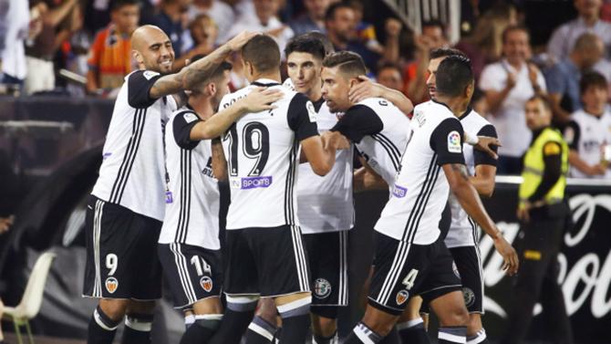 Nhận định, soi kèo Zaragoza vs Valencia