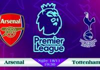 Soi kèo bóng đá Arsenal vs Tottenham 19h30, ngày 18/11 Ngoại Hạng Anh
