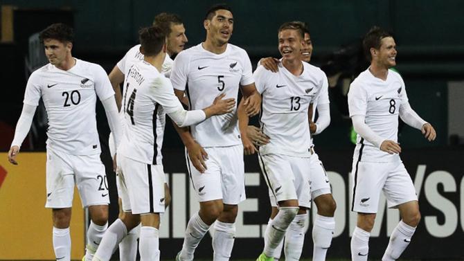 Nhận định, soi kèo New Zealand vs Peru
