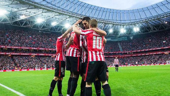 Nhận định, soi kèo Ath Bilbao vs Villarreal