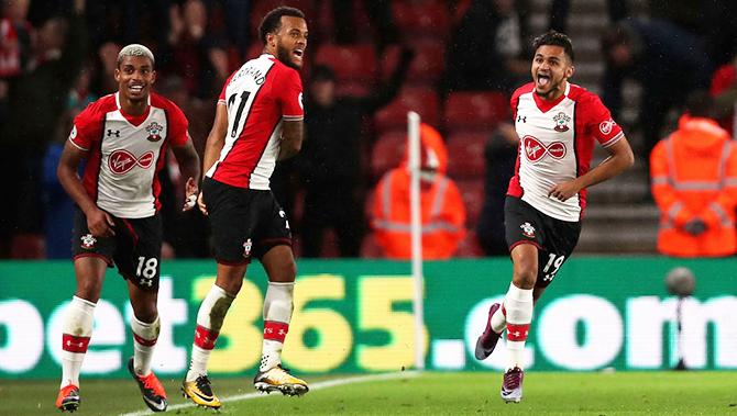 Nhận định, soi kèo Liverpool vs Southampton
