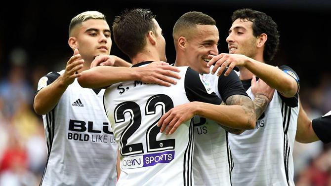 Nhận định, soi kèo Espanyol vs Valencia
