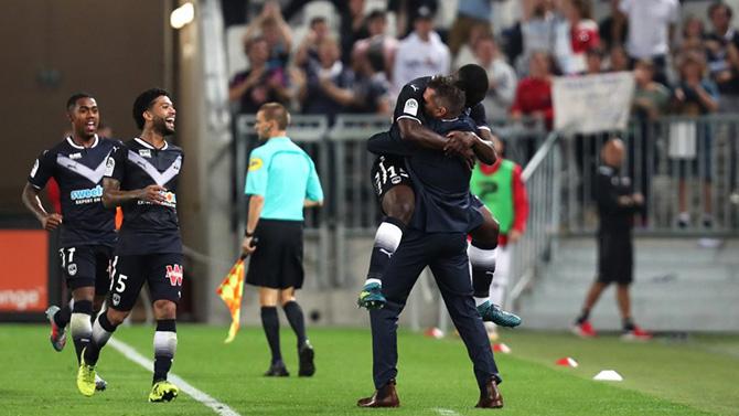 Nhận định, soi kèo Rennes vs Bordeaux