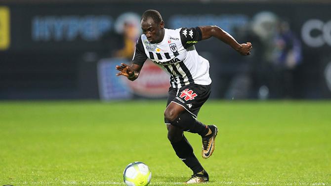 Nhận định, soi kèo Guingamp vs Angers