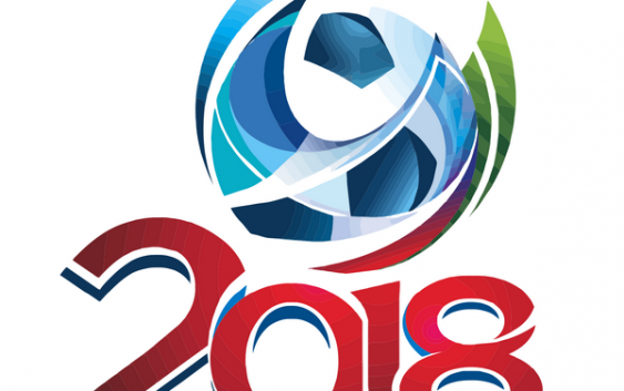 Cá độ World Cup 2018 với nhà cái hỗ trợ tốt nhất cho người chơi