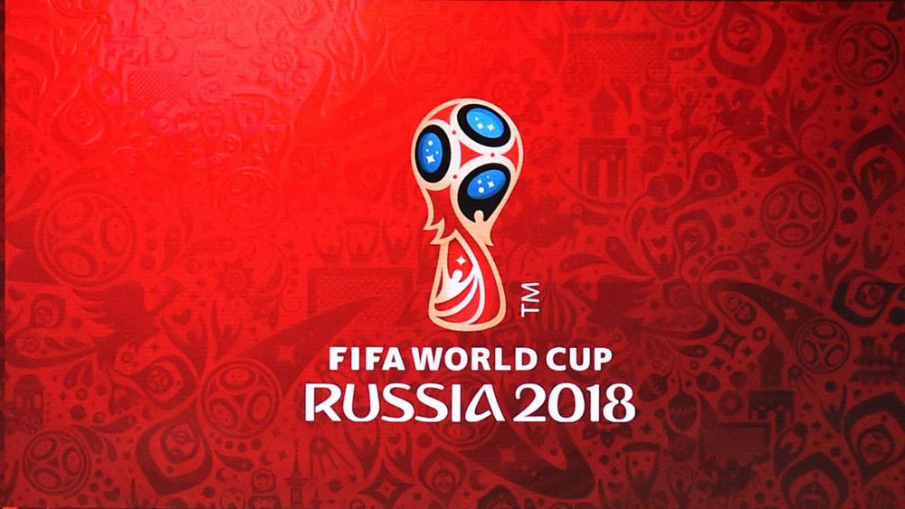 Cách đặt cược chuẩn World Cup 2018