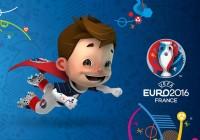 Lịch thi đấu Euro 2016 – Lịch xem Euro 2016 hôm nay