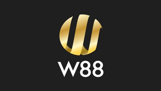 Hướng dẫn cách gửi tiền và rút tiền W88 nhanh nhất