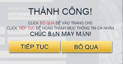 dang-ky-thanh-cong-m88