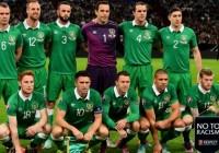 Thông tin đội tuyển CH Ireland tham dự Euro 2016