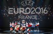 Nước Pháp coi cá độ bóng đá Euro 2016 là nguồn thu chính