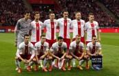Thông tin đội tuyển Ba Lan tham dự Euro 2016