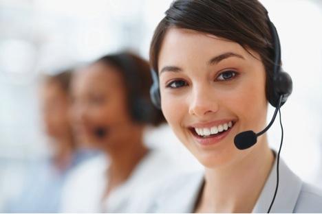 Đội ngũ nhân viên trực tuyến của W88 được đào tạo chuyên nghiệp