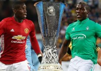 Nhận định, soi kèo Manchester United vs St Etienne 03h05, ngày 17/2 Europa League