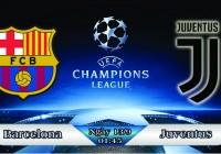 Soi kèo bóng đá Barcelona vs Juventus 01h45, ngày 13/9 Champions League